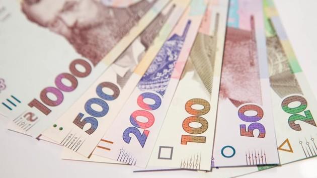 Чого чекати українцям у грудні: перерахунок пенсій і нові гроші, фото-1