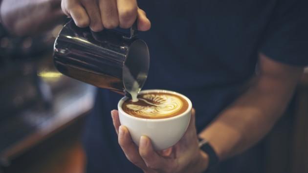 Ляшко о штрафе за нарушение карантина: Самый дорогой кофе в моей жизни