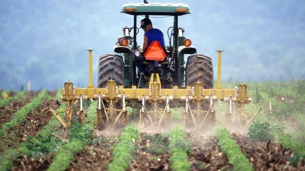Нові закони про землю: яких ще змін чекати українцям, фото-1