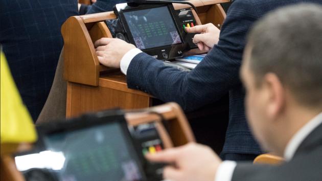 Киевсовет соберется на заседание после трехмесячного перерыва: что рассмотрят депутаты