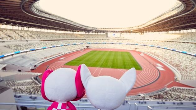 К противникам проведения Олимпиады-2020 присоединились США