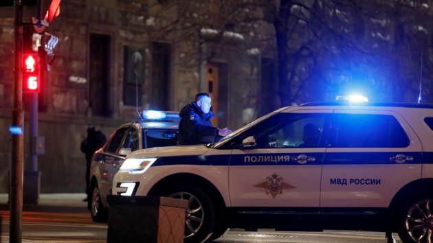 """Под Москвой найдены тела топ-менеджера """"Роскосмоса"""" и его брата - СМИ"""