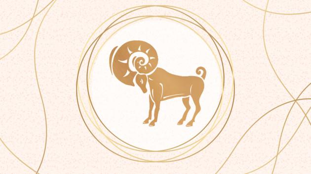 Гороскоп на январь 2020 для знака Овен: наступает творческое время