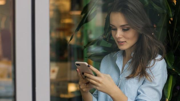 Документи в смартфоні і рецепти на ліки через SMS: цифрові підсумки 2019 року, фото-1