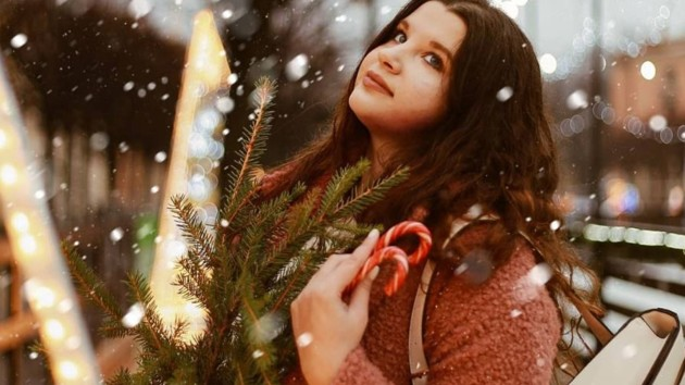 Рождество 2020: что ни в коем случае нельзя делать 7 января