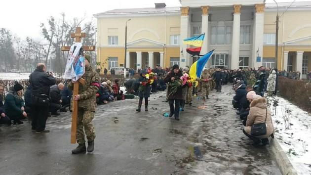 Фото: Славутский городской совет