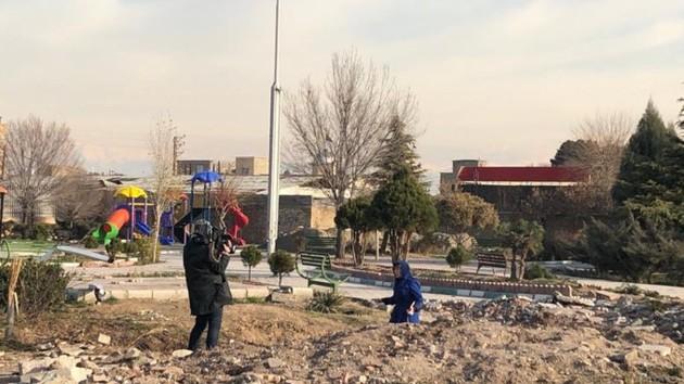 Авиакатастрофа самолета МАУ в Иране: почему Тегеран не отдает «черные ящики» и как добиться компенсаций