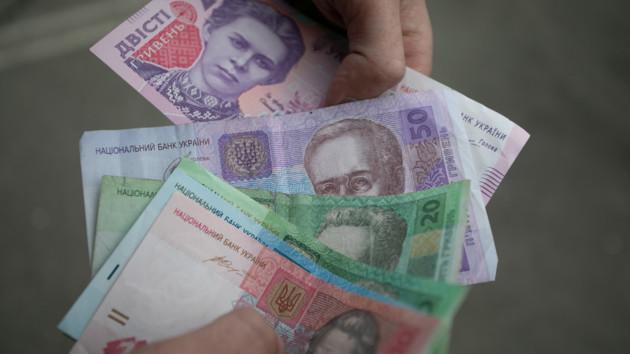 В Украине изменили правила выплат для безработных