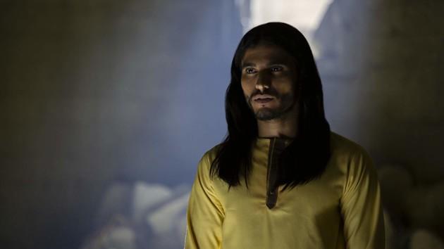 """Не тільки """"Месія"""": 7 головних фільмів про пришестя пророків, фото-1"""