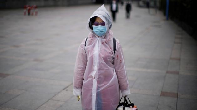 Дело не в Китае: ученые озвучили новую версию происхождения коронавируса