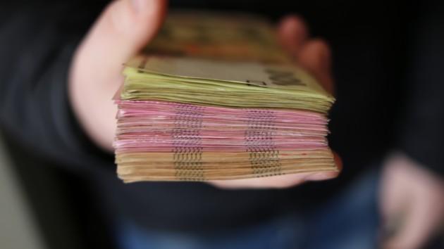 Выплаты к годовщине чернобыльской катастрофы: кому дадут от 300 до 600 гривен (список)