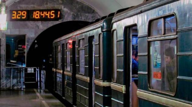 Когда откроют метро в Харькове: известна дата и правила посещения