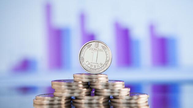 Нацбанк рассказал, сколько валюты купил за неделю