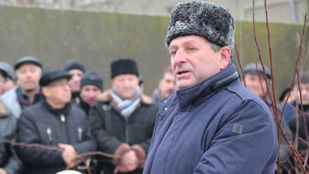 Сотни людей в Крыму под угрозой ареста: подробности