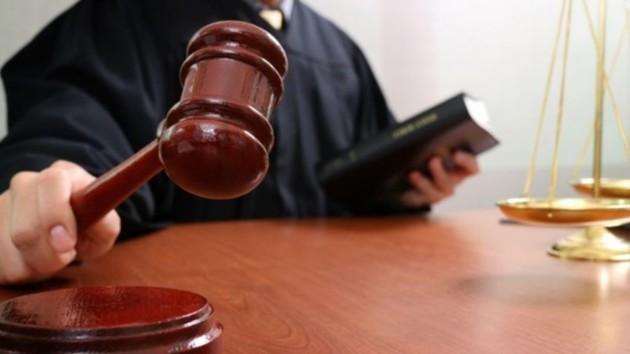 В Херсоне двух женщин наказали за распространение слухов о коронавирусе