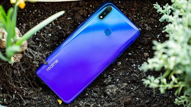В Украине появится новый бренд смартфонов
