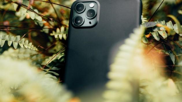 Любая модель iPhone теперь доступна не только по сниженной цене, но и в рассрочку от «ПриватБанка»