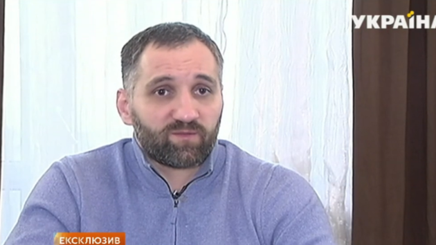 Эксклюзив: как спасли людей, слетевших на машине в Русановский канал