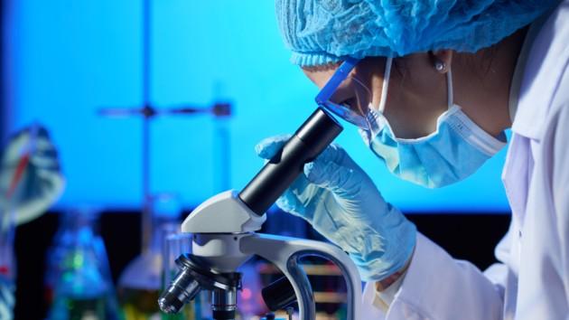 Заболела после контакта: в Черновцах еще одну женщину проверяют на коронавирус