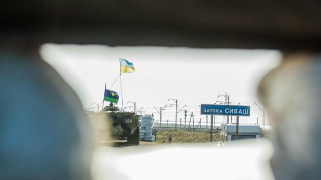 Коронавирус - не повод забывать: в МИД Германии сделали жесткое заявление о Крыме