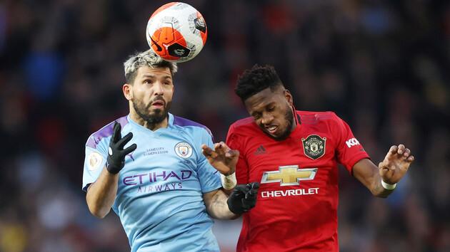 Ребристый и повышает точность: в чемпионате Англии представили футбольный мяч на следующий сезон