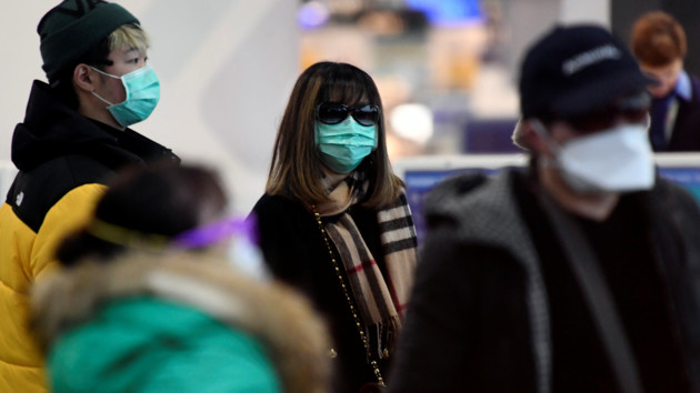 В Австралии закрыли 5-миллионный город из-за второй волны коронавируса