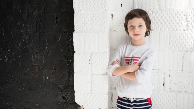 Как сделать из ребенка финансового гения: полезные советы родителям