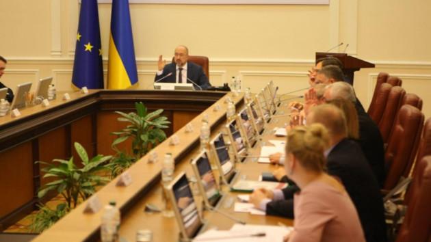 Вспышка коронавируса в Италии: Кабмин поручил эвакуировать украинцев