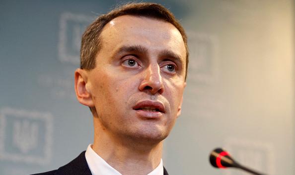 Вирус паники сильнее коронавируса: в Минздраве обратились к украинцам с просьбой