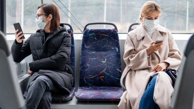 Вирусы в кармане: как продезинфицировать смартфон