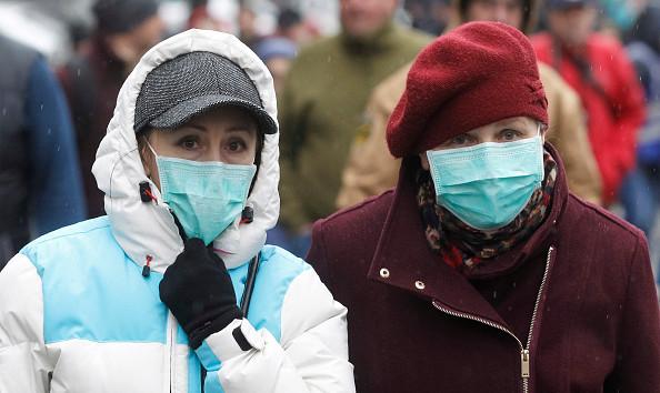 Когда закончится эпидемия коронавируса: ждем лета, вакцину или все переболеем