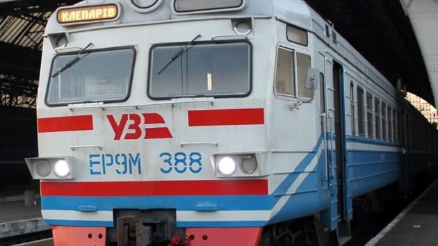 В Кабмине рассказали, как будут эвакуировать украинцев из Польши