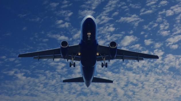 Коронакризис продолжается: Airbus уволит 15 тысяч человек