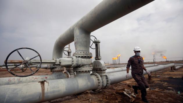 Глава российского Минэнерго дал прогноз: что будет с нефтью
