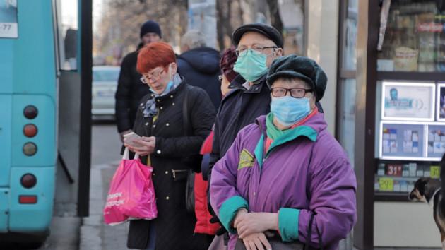"""Солнце его уничтожит"": врач ""Черноморца"" дал прогноз, когда пандемия коронавируса пойдет на спад"