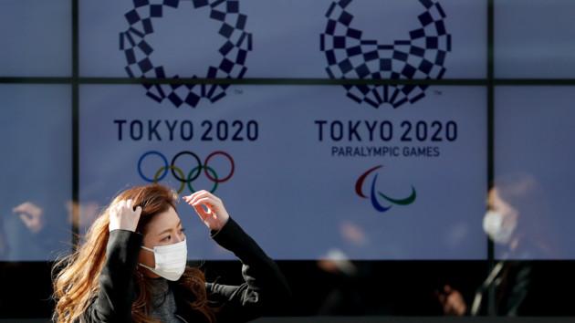 Названа сумма, в которую обойдется организаторам перенос Олимпиады на 2021 год