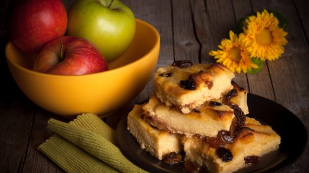 Как испечь вкусное постное печенье без сахара