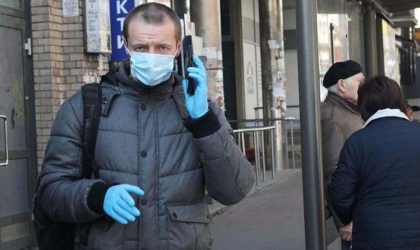 Коронавирус в Киеве: будут ли предоставлять медпомощь, если нет семейного врача
