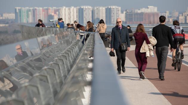 В Украину пришла настоящая весна: синоптики порадовали прогнозом погоды