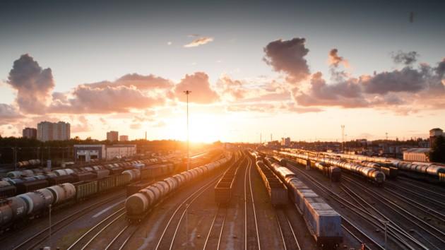Новый договор на жд перевозки: Федерация металлургов обвинила Укрзализныцю в игнорировании интересов экономики