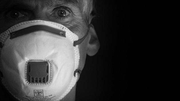 COVID-19 в Украине: Ляшко рассказал, как будут лечить зараженных с легкой формой