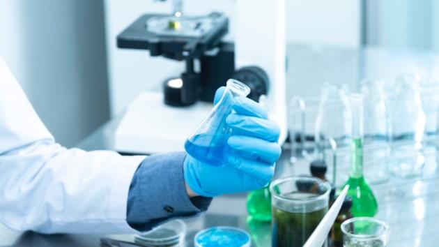 Вакцина от коронавируса: ученые назвали дату победы над пандемией