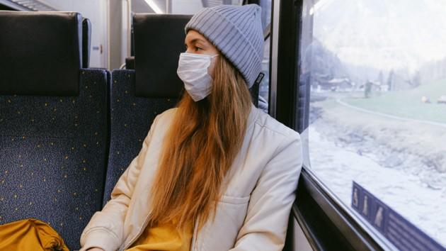 Даже после окончания пандемии коронавирус может вернуться: прогноз специалистов