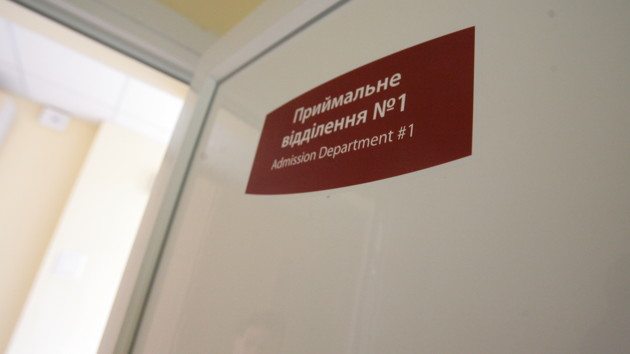 Коронавирус в Киеве не сбавляет обороты: за сутки заразились более 100 человек