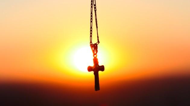 Католическая Пасха в 2020 году: дата и история