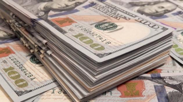 Сколько Украина заплатит кредиторам: названа колоссальная сумма
