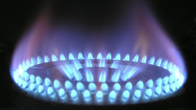 Газсбыты должны возместить разницу в цене на газ потребителям