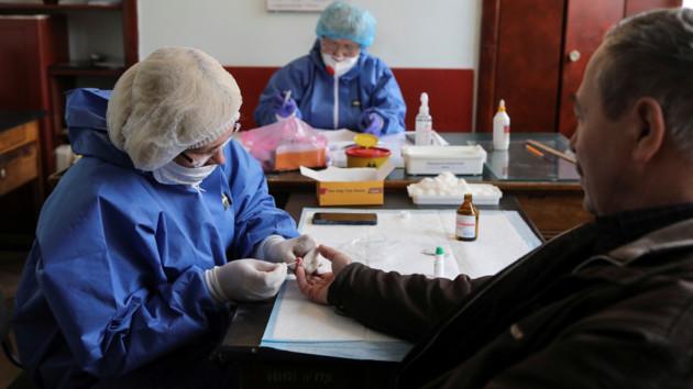 Як мутує коронавірус, коли закінчиться карантин і скільки українців перехворіють: інтерв'ю з популяризатором науки, фото-1