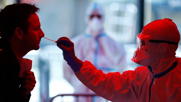 Медики Италии и Испании рассказали о новом симптоме коронавируса