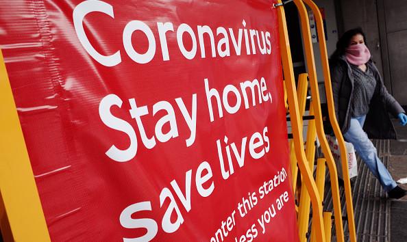 Количество инфицированных COVID-19 в мире приближается к одному миллиону - ВОЗ